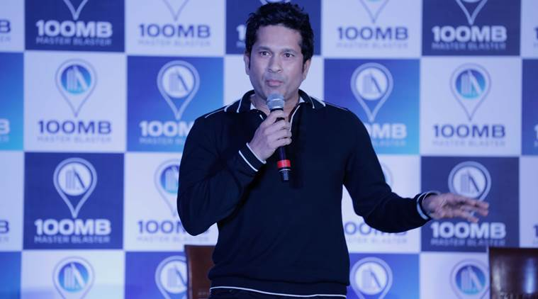 Image result for Lower-order batsmen captured critical moments: Tendulkar