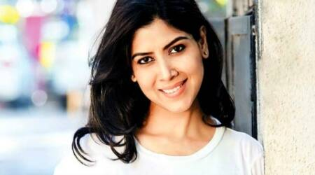 In no mood to quit TV after giving 16 years to it: Sakshi Tanwar