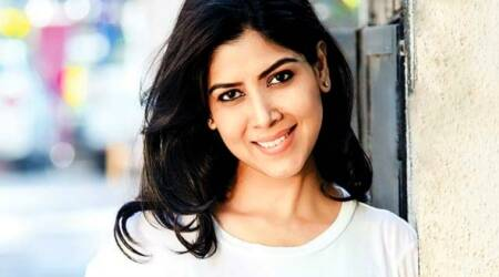 Freedom to choose work most satisfying for actors: Sakshi Tanwar