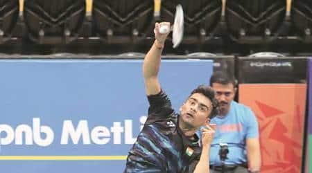 Sameer Verma, Indian men's singles, Srikanth, Prannoy, Son Wan Ho, HS Prannoy, India Open, badminton news, sports news