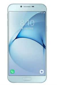 Samsung Galaxy A8(2016)