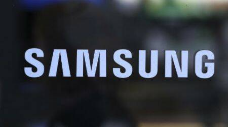 Samsung, Galaxy S8, Samsung Galaxy S8 launch, Galaxy S8 price, Galaxy S8 specifications, Galaxy S8 features, Galaxy S8 launch live, Galaxy S8 India price, Galaxy Note 7, Bixby, Samsung Galaxy S8 launch event, smartphones, technology, technology news