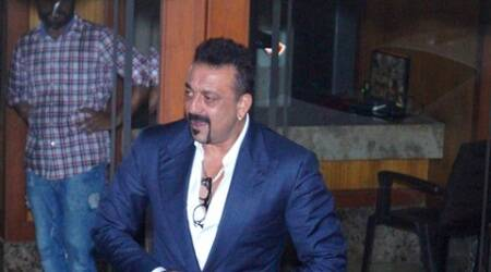 Sanjay Dutt's release according to government rules, says Maharashtra govt's response:Reports