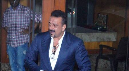 Not a day of 'special remission' given to Sanjay Dutt: HomeDept