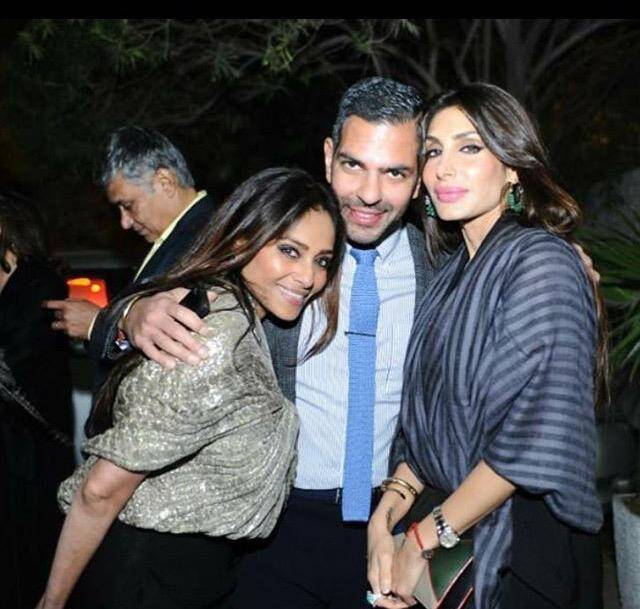 Karisma Kapoor's ex- husband Sunjay Kapur to marry for the third time