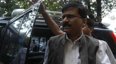 Government taking control of Shani Shingnapur temple political move, says Sanjay Raut
