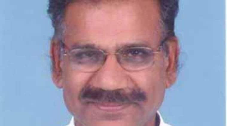 Kerala, Thomas Chandy, A K Saseendran, kerala minister resigns, A K Saseendran resigns, Kerala transport minister quits, Saseendran sexual allegations, Kerala cabinet birth, Kerala NCP, India news