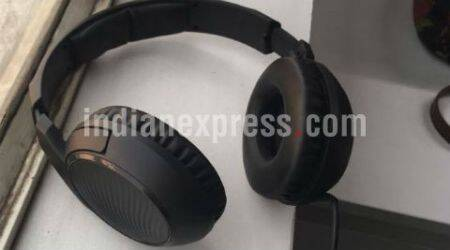 Sennheiser, Sennheiser HD 200 Pro, Sennheiser HD 200 Pro review, HD 200 Pro review, HD 200 Pro price, HD 200 Pro features, HD 200 Pro specifications, gadgets, technology, technology news