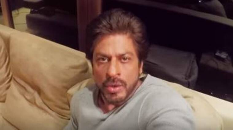 Shah Rukh Khan wins Income Tax case, thanks to 'Kaun Banega Crorepati'