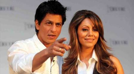 Enforcement Directorate summons Shah Rukh, Gauri Khan for adjudication proceedings in FEMA violation case