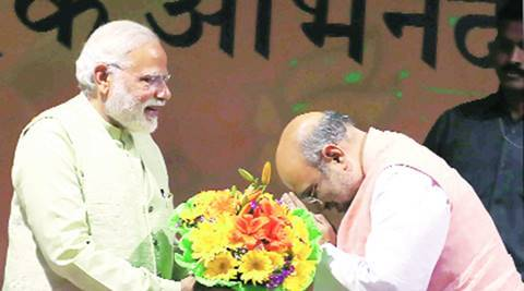 modi, modi UP, BJP UP, UP elections, election results, assembly election results, BJP 2019, 2019 elections, lok sabha elections, india news