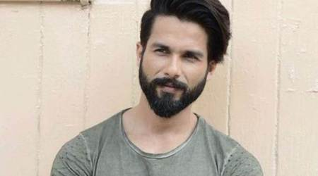 Shahid Kapoor to star in Sanjay Leela Bhansali's Tuesdays and Fridays?