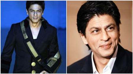 Shah Rukh Khan, Shah Rukh Khan injuries, Shah Rukh injuries, shahrukh khan injuries, shahrukh injuries, srk injuires, Shah Rukh Khan news, Shah Rukh Khan films, Shah Rukh Khan movies, Shah Rukh Khan left shoulder injury, Shah Rukh Khanleft knee injury, shahrukh, srk, entertainment news, indian express, indian express news