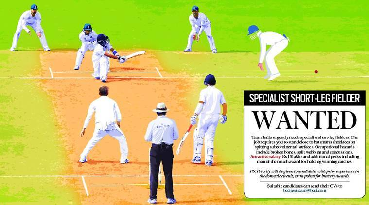 india cricket, cricket india, india vs australia, ind vs aus, india vs australia 2017, india vs australia test, ajinkya rahane, rahane, virat kohli, kohli, cricket news, cricket