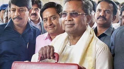 Karnataka budget: Freebies, subsidies and many endearingsteps