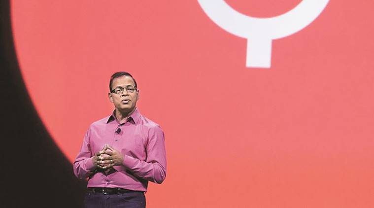 uber, uber ceo, uber sexual harassment, uber taxi, uber app, uber indian executive, amit singhal uber, amit singhal sexual harassment, amit singhal google