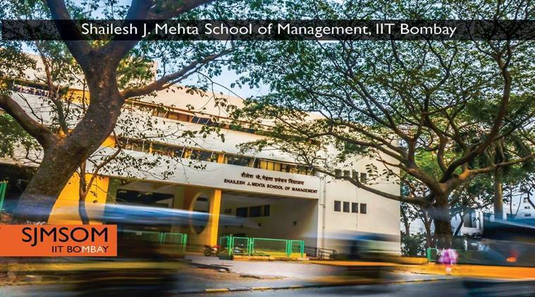 iit bombay, iit placement, iitb, iit placement 2017, iit bombay placements, sjmsom placements, sjmsom placements 2017, Shailesh J Mehta School of Management