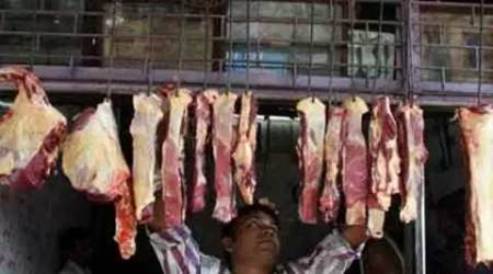 illegal slaughter house, yogi adityanath, UP chief minister Yogi Adityanath, tunday kababi, tunday kabab, yogi adityanath, UP slaughterhouse, uttar pradesh slaughterhouse
