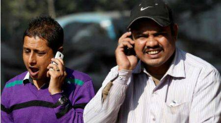 About 200 million 4G feature phones to be sold in India in next 5 years