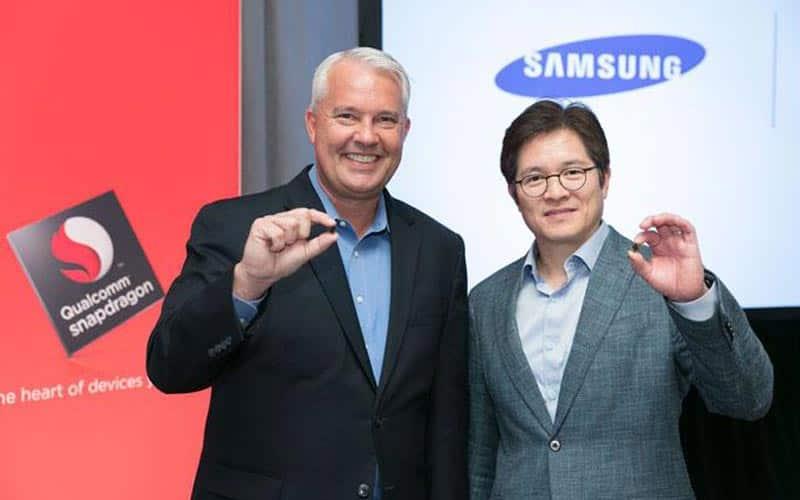 Samsung, Samsung Galaxy S8, Galaxy S8 launch, Galaxy S8 size, Galaxy S8+, Galaxy S8 launch India time, Galaxy S8 price in India, Galaxy S8 features, Galaxy S8 Bixby, Samsung Galaxy Bixby, Samsung mobiles, technology, technology news