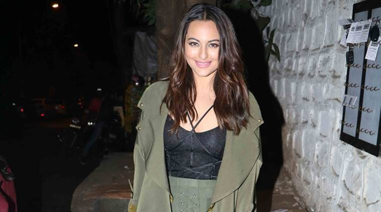 i m looking at ittefaq as new film sonakshi sinha entertainment