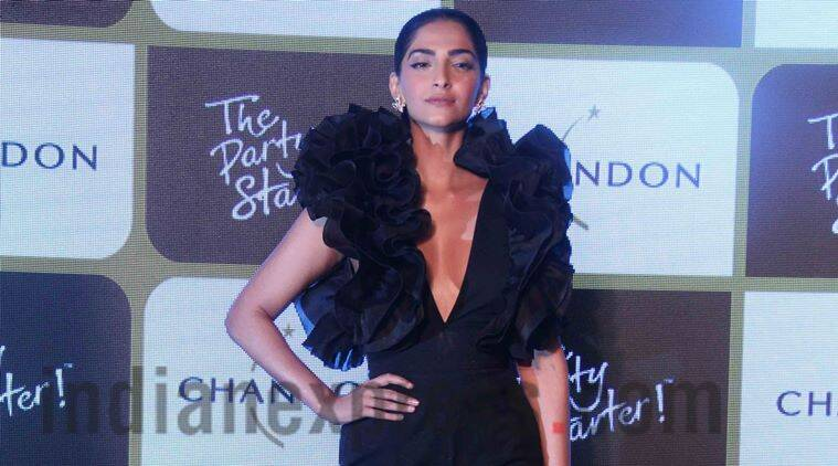 Sonam Kapoor, Sonam Kapoor molested, Sonam molested, SONAM DRESS, Sonam kapoor molested as 13 year old, sonam kapoor on molestation, sonam kapoor sexually harassed, sonam kapoor interview, sonam kapoor pic