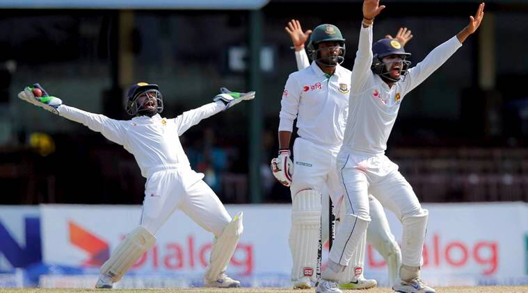 sri lanka vs bangladesh, bangladesh vs sri lanka sri lanka vs bangladesh second test day 1, sl vs ban, sri lanka vs bangladesh day 1, sri lanka vs bangladesh 3rd test, cricket news, cricket