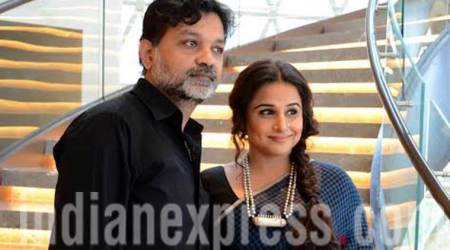 I wanted to show anger of partition through Begum Jaan: SrijitMukherji