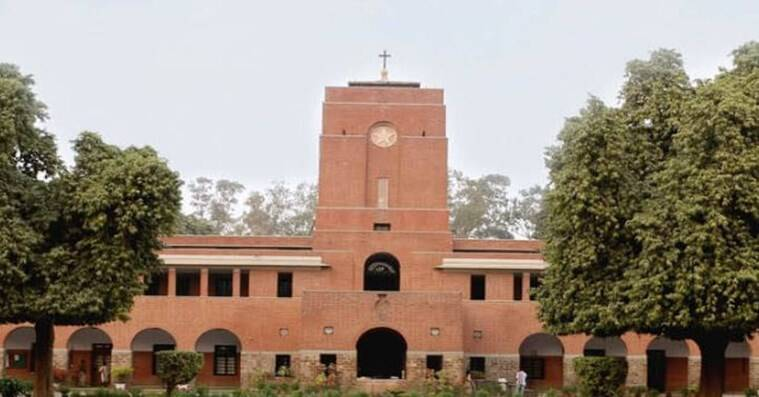 st stephens admission 2017, hindu college, st stephens cutoff, st stephens cutoff 2017,