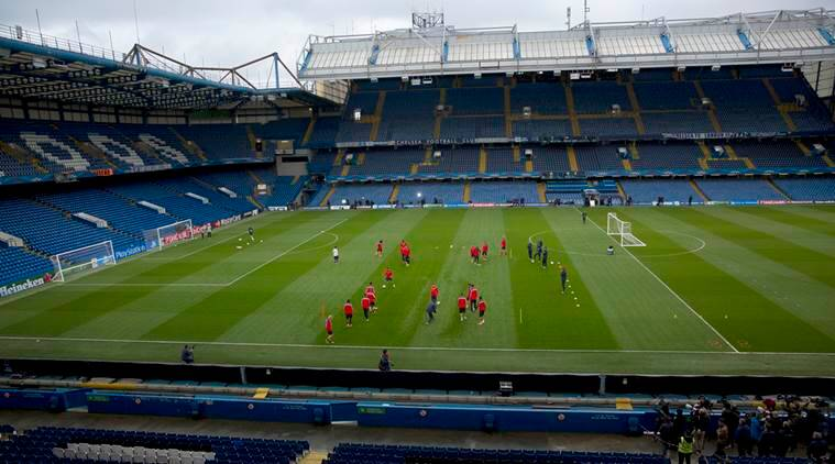 chelsea, chelsea transfers, chelsea youth squad transfers