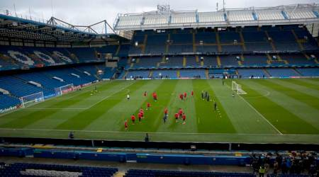 Chelsea investigated by FIFA over youngsignings