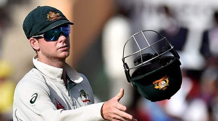 india vs australia, ind vs aus, india vs australia 2017, ind vs aus 2017, india vs australia 4th test, ind vs aus 4th test, india vs australia fourth test, ind vs aus fourth test, cricket news, cricket