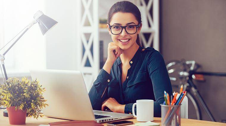 Online Course: Personal Assistant 101 - Certificate and ...