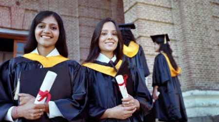 student housing, student accommodation, india news, business news, indian express news