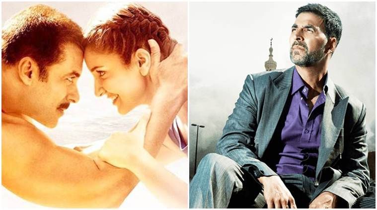 Zee Cine Awards 2017, Zee Cine Awards 2017 nominations, Zee Cine Awards 2017 nomination list, Zee Cine Awards 2017 best films, Zee Cine Awards 2017 best actors, Zee Cine Awards 2017 best actresses, Zee Cine Awards 2017 sultan, sultan Zee Cine Awards 2017, Zee Cine Awards 2017 airlift, neerja, udta punjab, ae dil hai mushkil, Kapoor & Sons, pink, M.S. Dhoni The Untold Story, Zee Cine Awards 2017 updates, entertainment news, indian express, indian express news