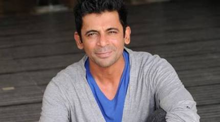 Sunil Grover reveals future plans, leaves Kapil Sharma out: 'Tomorrow will be new, yet beautiful'. Read his heartfelt note