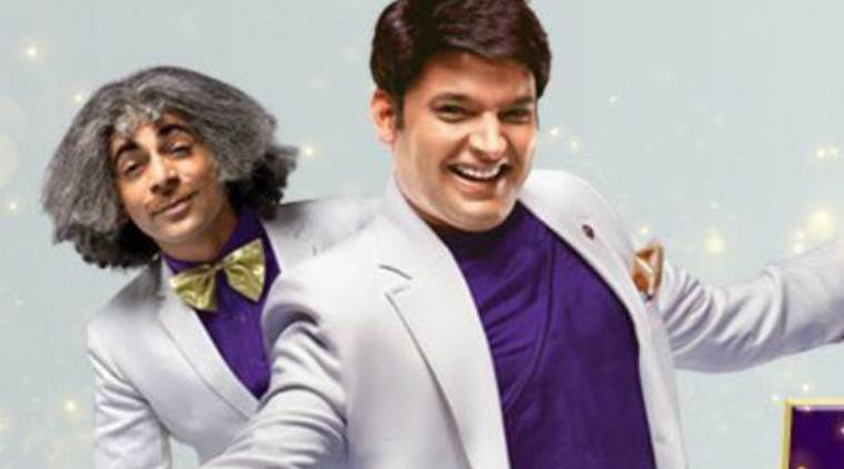 Sunil Grover, Kapil Sharma, Sunil Grover reacts, Sunil Grover kapil sharma, Kapil Sharma recent tweets, Kapil Sharma sorry to sunil grover, Sunil Grover reply to kapil, Sunil kapil, Sunil Grover kapil sharma fight