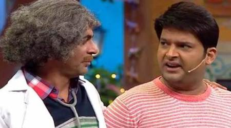 Sunil Grover, Kapil Sharma, Sunil Grover Kapil Sharma fights, Sunil Grover Kapil Sharma news, sunil to quit The Kapil Sharma Show, kapil sunil old fights, Kapil Sharma Sunil Grover whole fight story