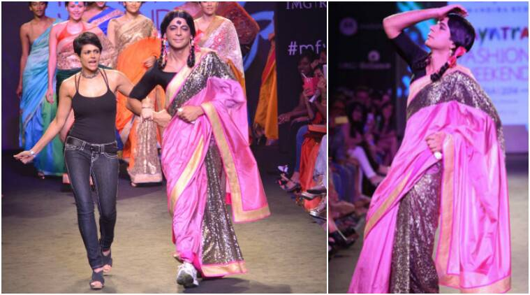 sunil-grover-ramp-759