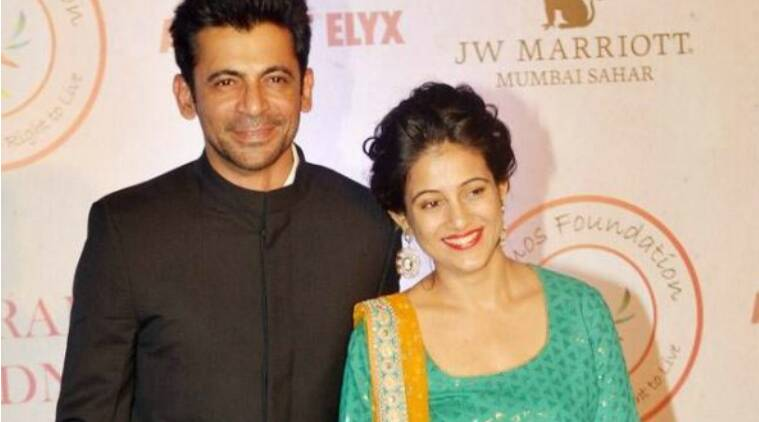 sunil-grover-wife-759