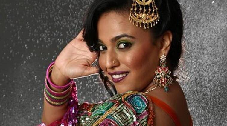 Anaarkali of Aarah, Anaarkali of Aarah movie, Anaarkali of Aarah news, cbfc Anaarkali of Aarah, Anaarkali of Aarah cbfc, Anaarkali of Aarah cuts, censor board, Anaarkali of Aarah cbfc cuts, Anaarkali of Aarah censor board, censor board Anaarkali of Aarah, Sandiip Kapur, Swara Bhaskar, Swara Bhaskar Anaarkali of Aarah, Anaarkali of Aarah swara bhaskar, entertainment news, indian express, indian express news