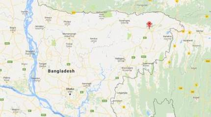 Bangladesh blast: At least three killed, 25 injured as troops raid militants hideout