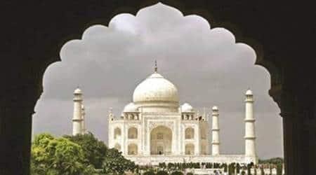 India tourism, India tourism growth, india tourism industry