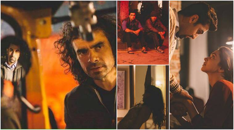 imtiaz ali, tamasha, tamasha pictures, imtiaz ali tamasha, tamasha imtiaz ali, imtiaz ali post tamasha, tamasha behind the scenes, imtiaz ali on location, tamasha script, imtiaz ali tamasha script, imtiaz ali working stills, tamasha stills, imtiaz ali news, imtiaz ali films, imtiaz ali ranbir kapoor, ranbir kapoor deepika padukone, ranbir deepika, imtiaz ali deepika padukone, imtiaz ali facebook, imtiaz ali tamasha film, bollywood news, entertainment updates, imtiaz ali tamasha films, imtiaz ali filmmaker, imtiaz ali director, imtiaz ali the ring, imtiaz ali srk, imtiaz ali shah rukh khan, imtiaz ali anushka sharma, shah rukh khan anushka sharma, shahrukh imtiaz ali, imtiaz ali films srk, indian express, indian express news, indian express entertainment