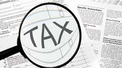 PMC keeps a close watch on property tax defaulters