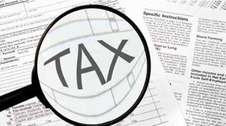 A tryst with destination tax