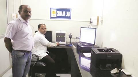 In 15 days, 2,650 new TB cases found; 161 in Mumbai, Pune