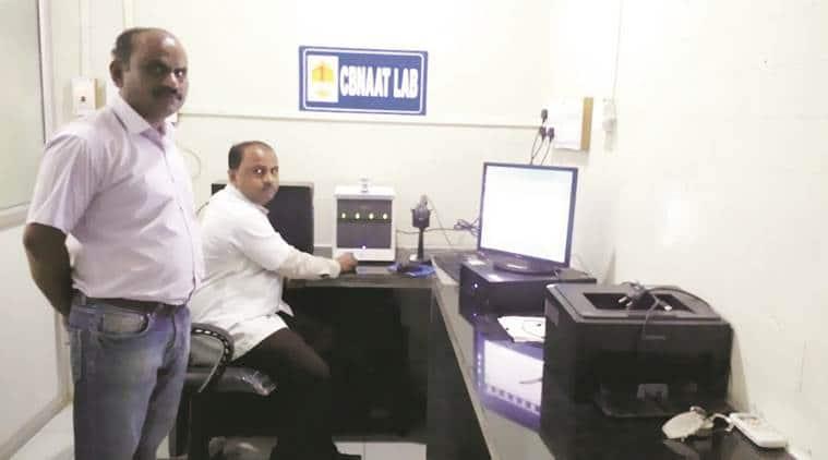 Maharashtra news, Latest news, TB cases in India, New TB cases in India, New TB cases in Mumbai, TB case in Pune, Pune TB cases, latest news, India news, National news