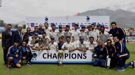bcci, bcci special general body meeting, bcci special meeting, cricketers rewards, cricket news, sports news, india series streak, india cricket cash award, indian express
