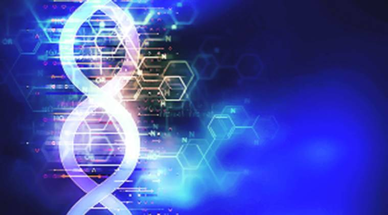 genome editing, embryo modification, hereditary defects, hereditary disabilities, technology news, science news, indian express, india news